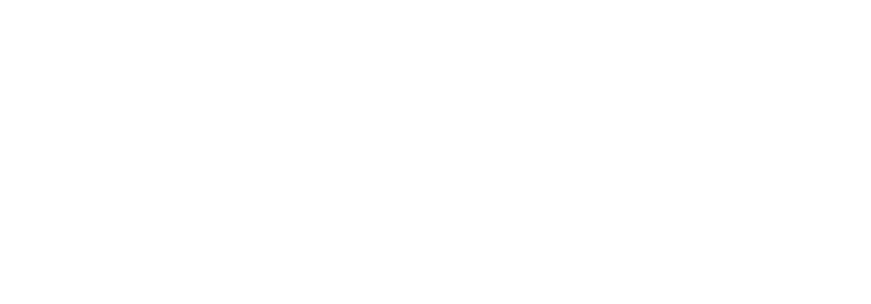 Logotipo Yank Solutions